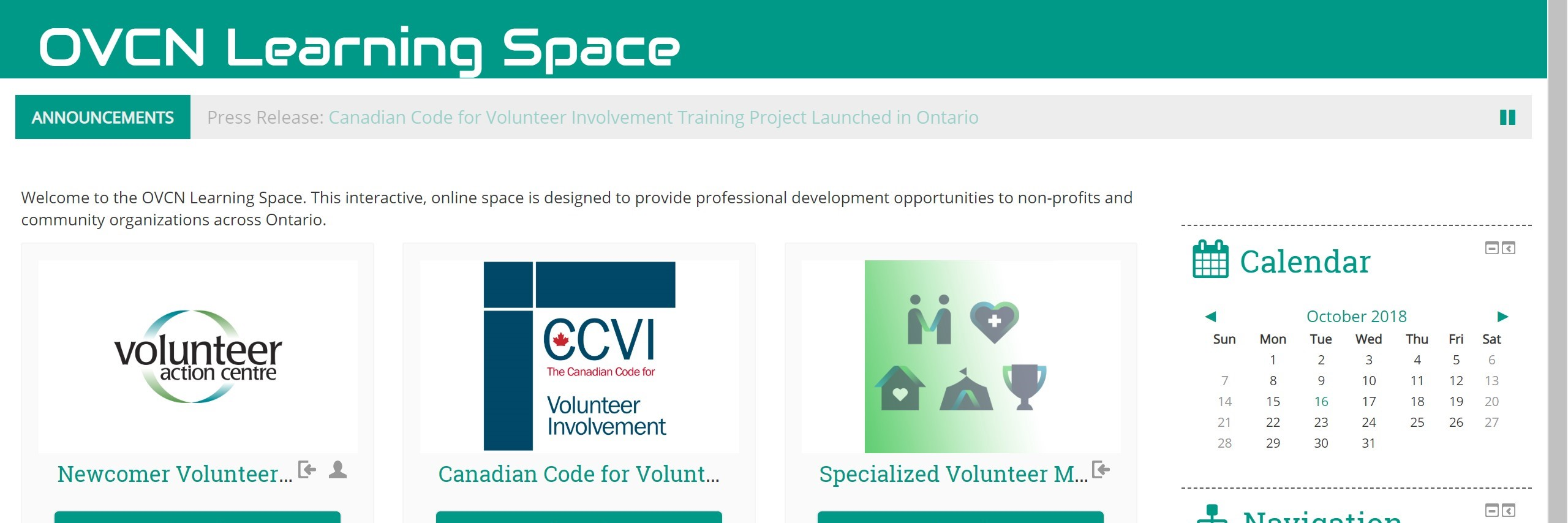 ovcnlearning.ca